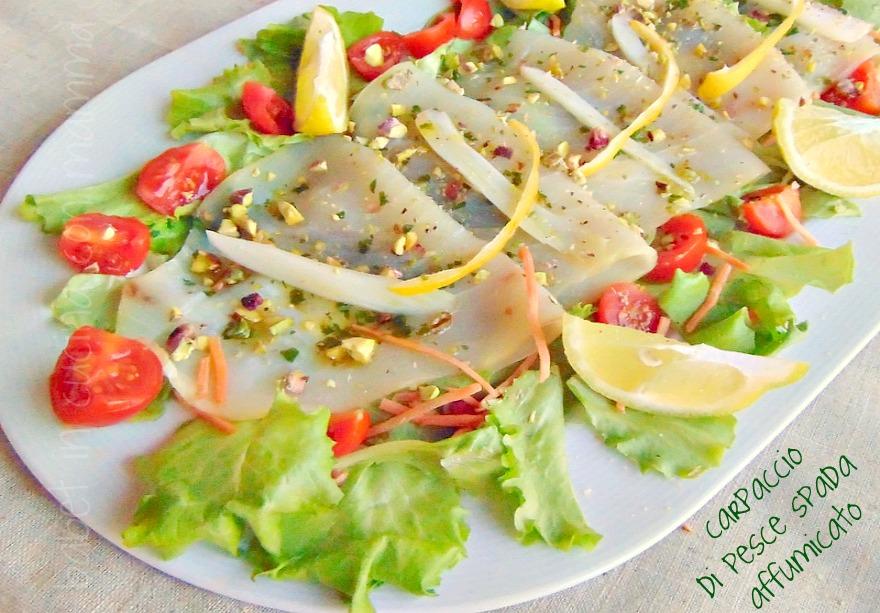 Pranzo Di Compleanno A Base Di Pesce : Per la cena serale su don camillo