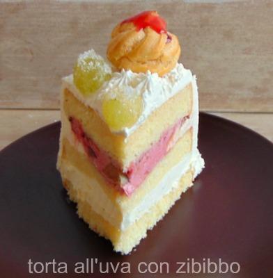 torta tagliata rbbet2
