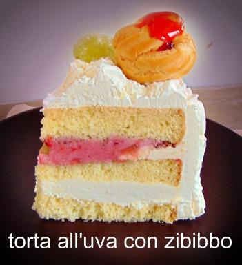 torta tagliata ribbet3