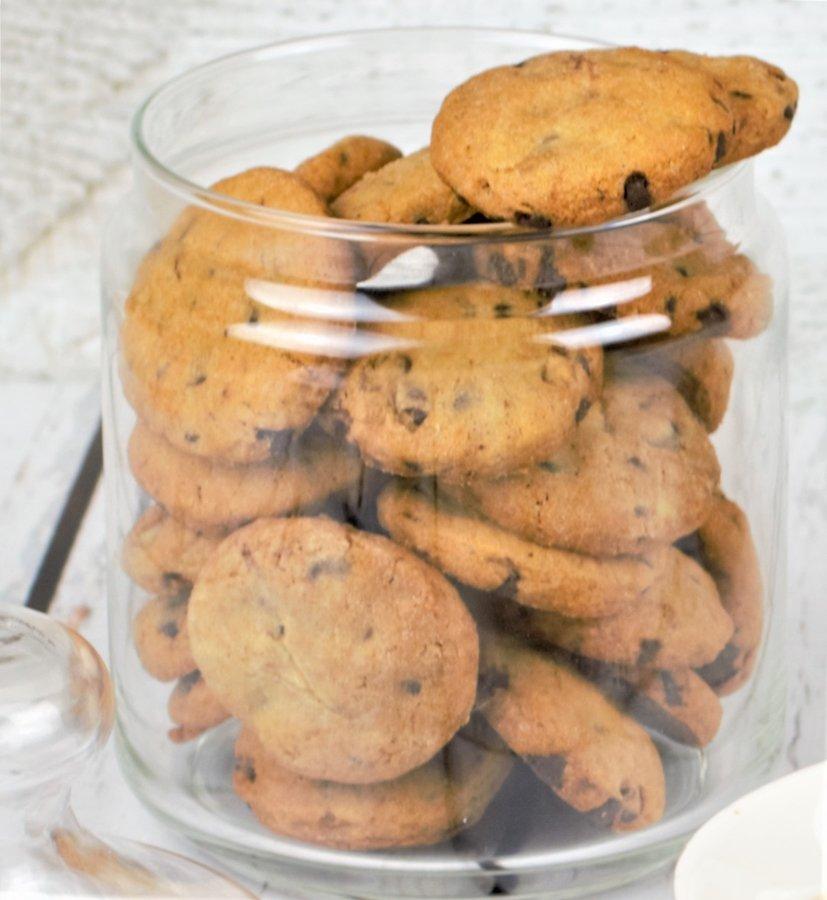 cookies halloween- selezione casillo