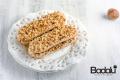 Biscotti leggeri alle nocciole di Iginio Massari