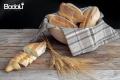 Biove pane tipico piemontese