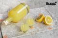 Come preparare il limoncello in casa