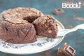 Torta di pane al cioccolato ricetta di riciclo