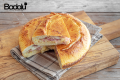 Pizza chiena - Torta rustica ripiena