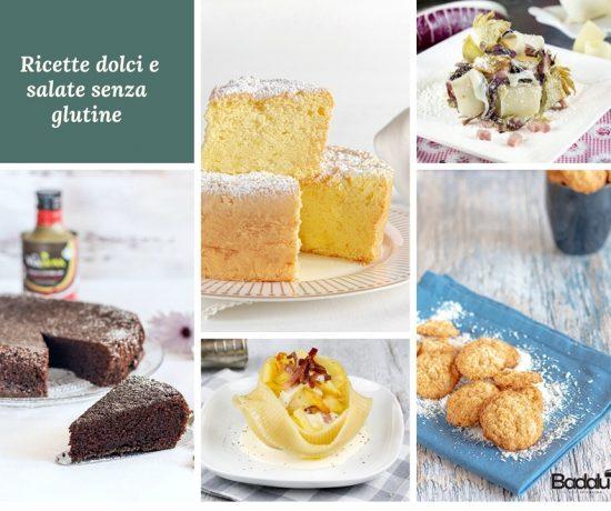 foto top list ricette senza glutine