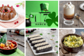 San Patrizio ricette irlandesi dolci e salate
