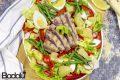 Insalata Nizzarda o Niçoise: ricette e curiosità