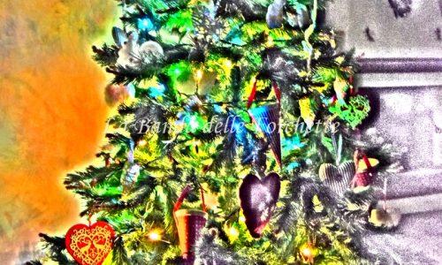 Un lieto Natale…