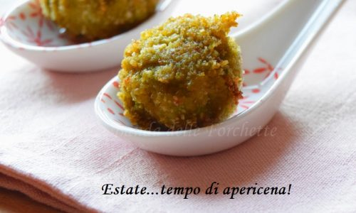 Apericena – 25 ricette facili e gustose