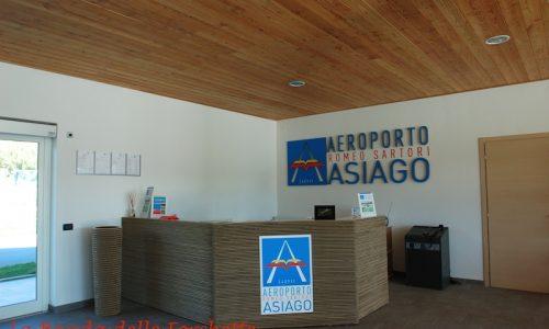 AVIOTURISMO – Week end dal mare ai monti: Venezia e Asiago