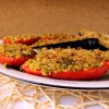 Verdure gratinate, ricetta vegetariana estiva