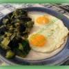 Melanzane e zucchine, ricetta veloce, ricetta vegetariana