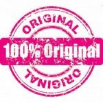 100-original