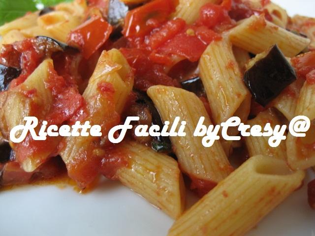 Ricette Facili by Cresy@