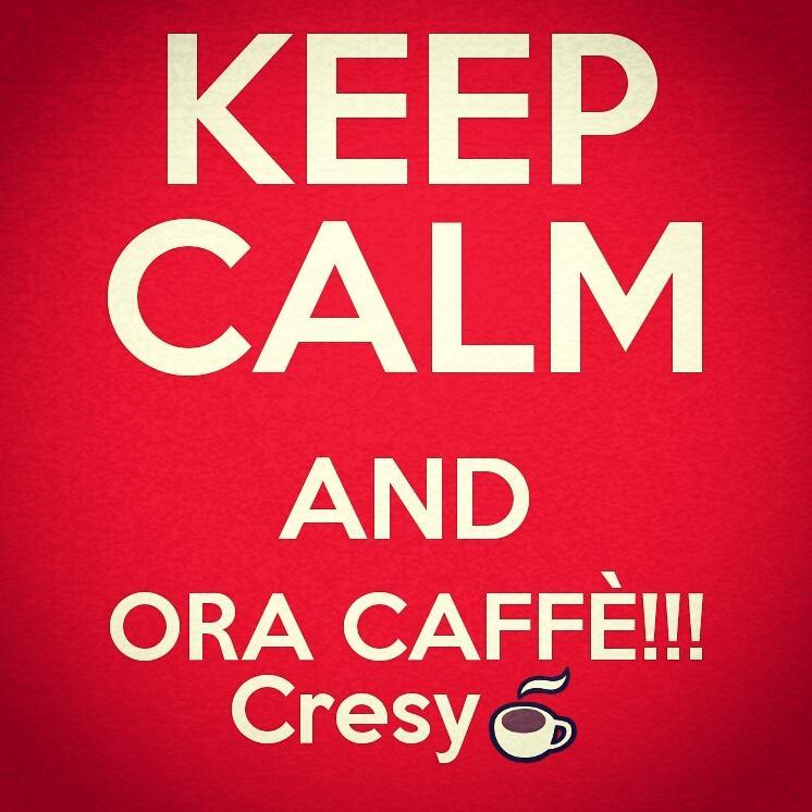 Cresy@ (2)