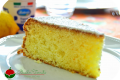 Torta allo yogurt facilissima