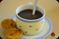 Cioccolata calda light - anche per intolleranti