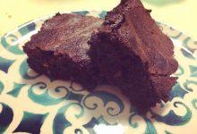 Brownies al cioccolato – ricetta americana