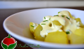 Insalata di patate all'inglese