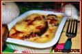 """Zuppa di Cipolle """"Soupe à l'oignon"""""""