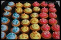 Cupcakes (Super Soffici)