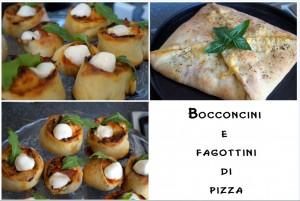 pizza basticook