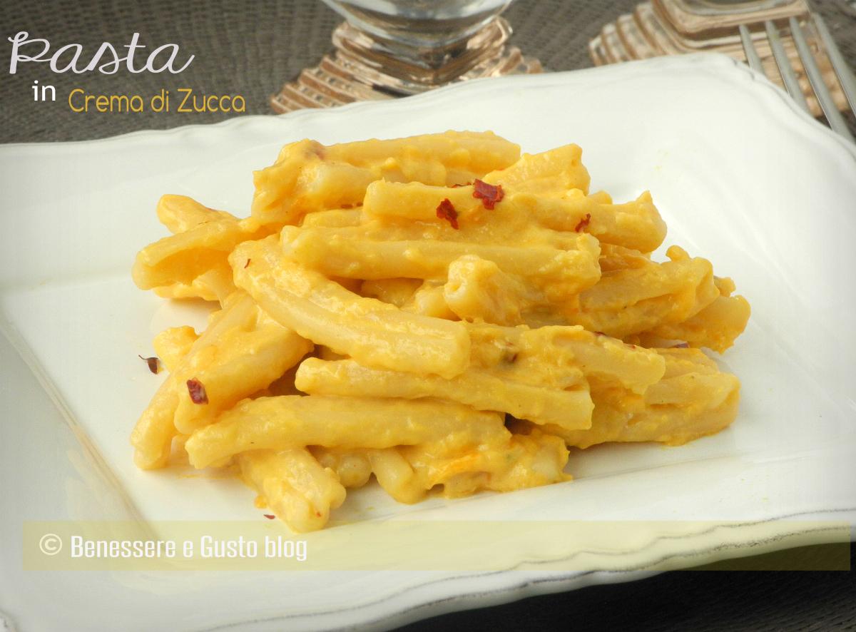 Super formaggio philadelphia Archives - Benessere e Gusto blog VA83