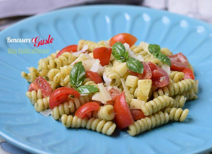 Idee per apericena a casa 28 images come organizzare un aperitivo in casa non sprecare - Apericena cosa cucinare ...