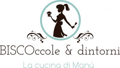 BISCOccole & dintorni
