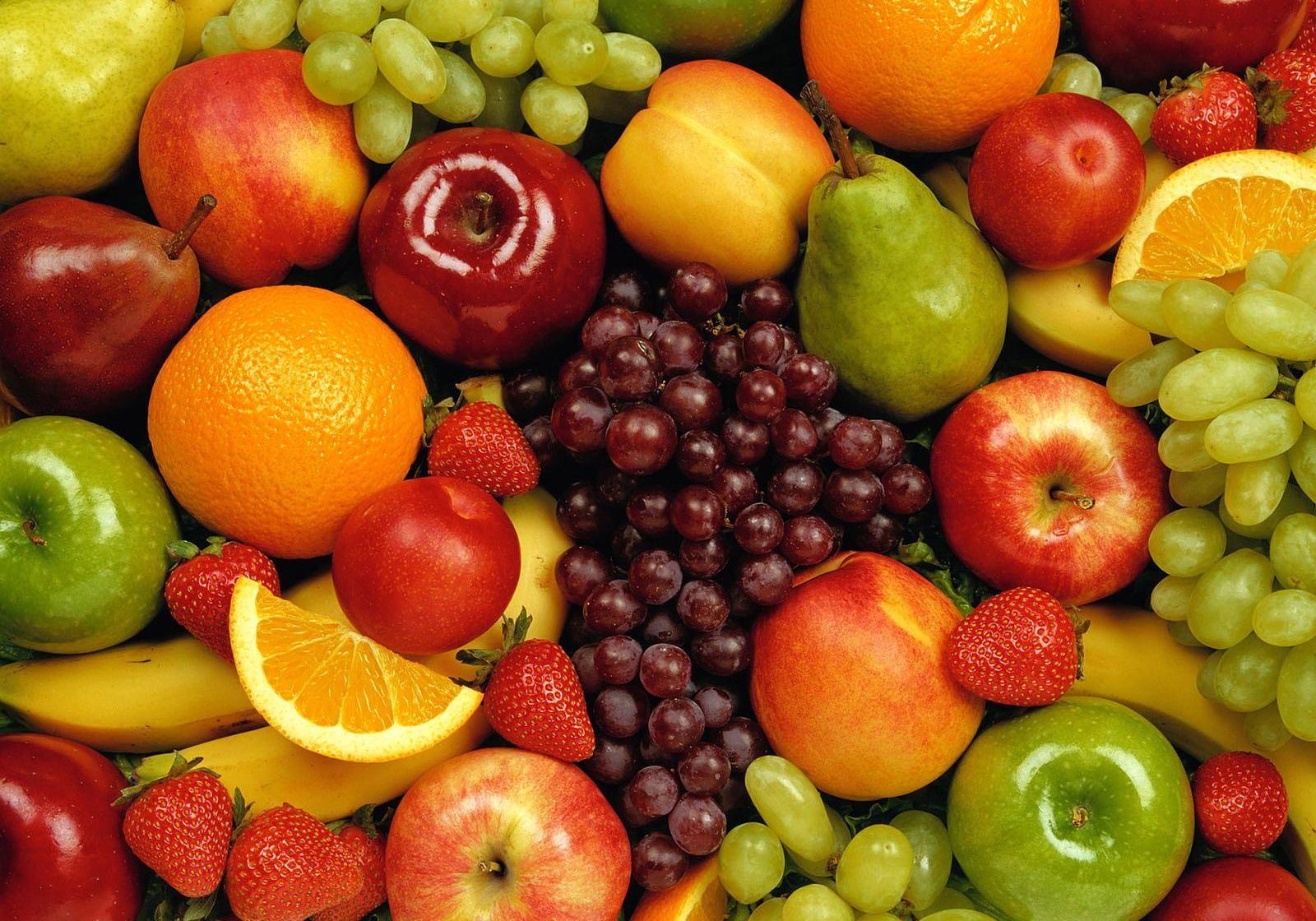 dolce frutta 2