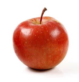 stayman-apple