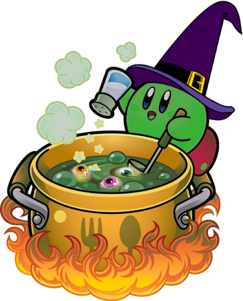 everyone_loves_to_cook-halloween