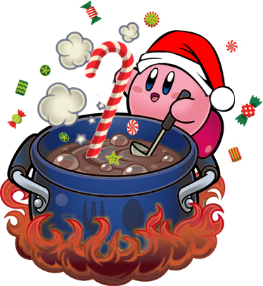everyone_loves_to_cook-christmas-edition