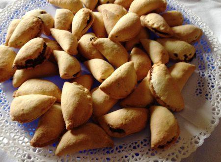 Nepitelle calabresi ricetta pasquale