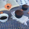 Muffins alla nutella morbidi