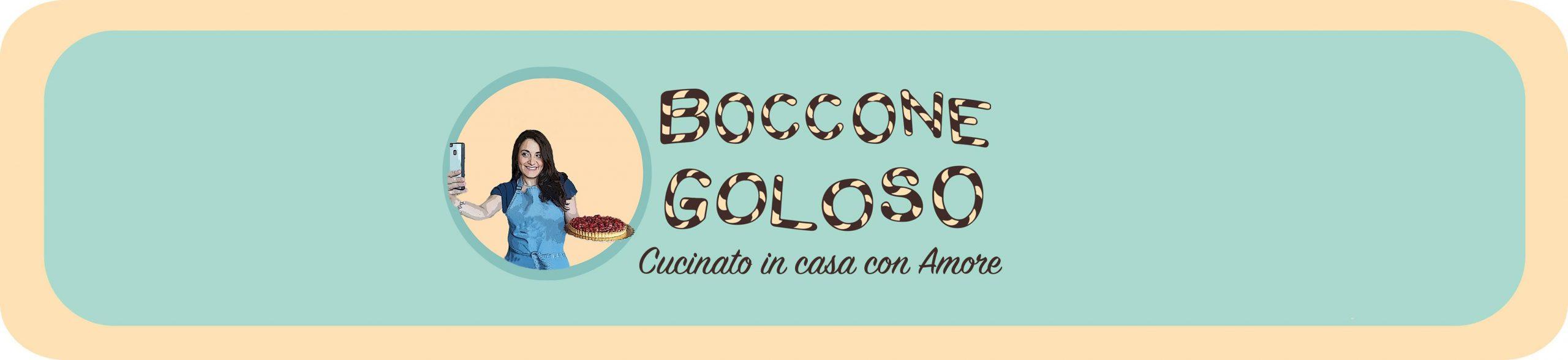 Boccone Goloso