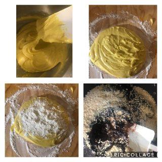 Bocconotti montoriesi ricetta tipica abruzzese