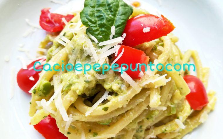 Pesto di peperoncini verdi