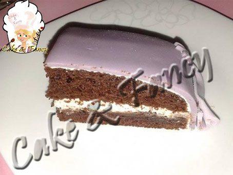 La cioccolatona 💝 😄