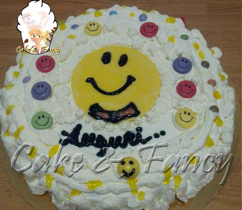 torta smile2