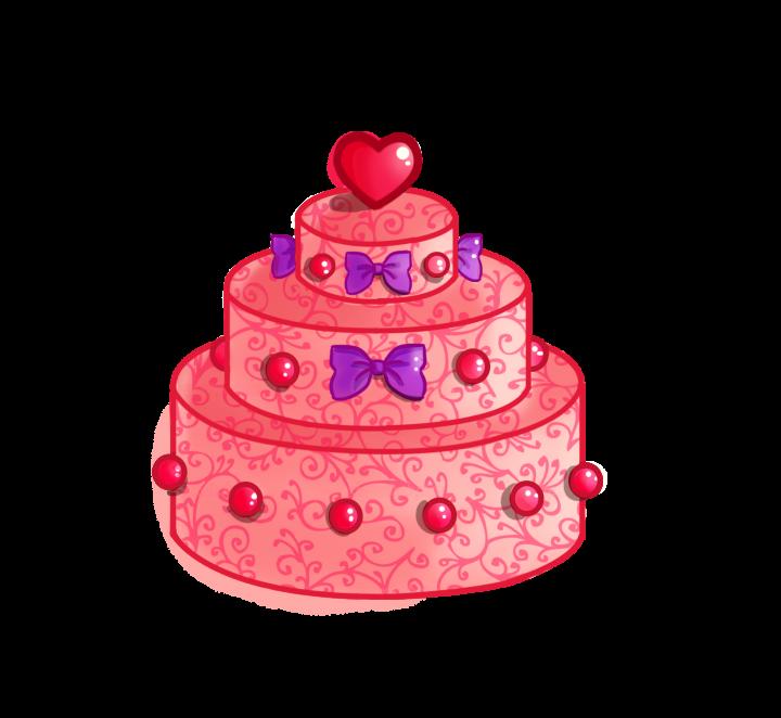 torta-pdz