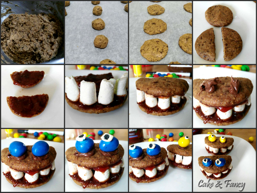 Tutorial-biscotti-halloween