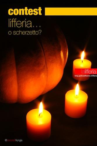 Lifferia-o-scherzetto-BANNER-3
