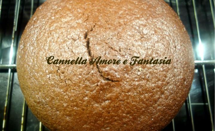 zucchero zucchero a velo Archives - Cannella Amore e Fantasia