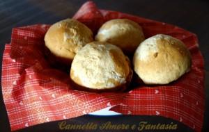 idea per il natale e pane al farro 014 ridimenisonata