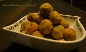 olive ascolane e crostata nutella Milly 048ridimensionata11