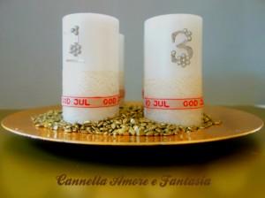 candele avvento e tè natalizio 8