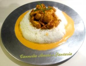 pollo tandoori 3