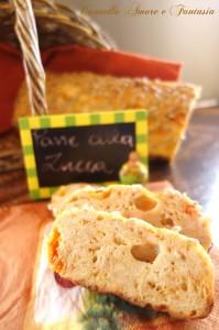 pane con zucca 1